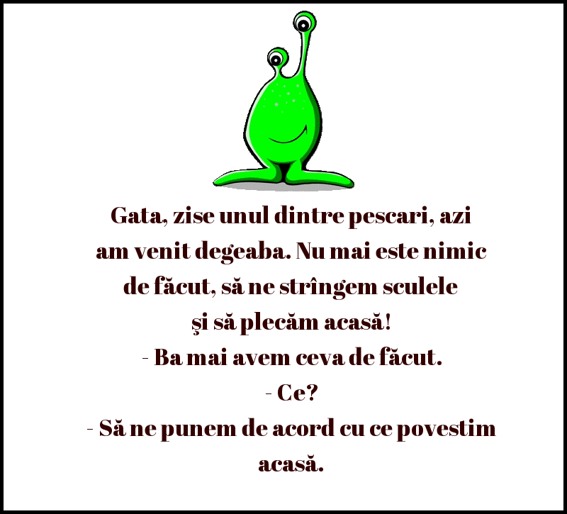 Glume - Acord